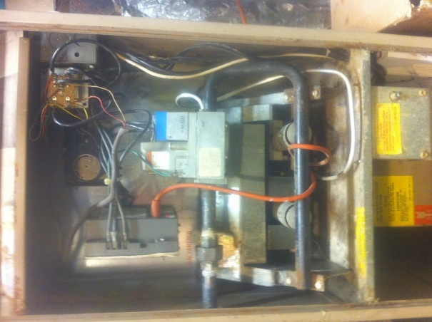 Changed gas ball valve and York furnace won't fire, please help.-01front_off.jpg