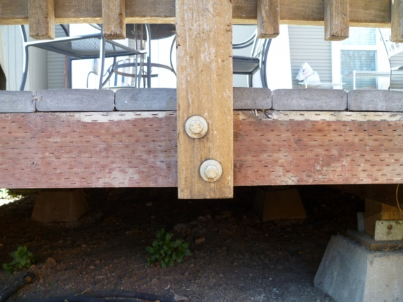 Restructuring Unsafe Deck Railing-02-post-front.jpg