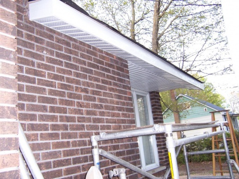 Roof Eave Extension-020.jpg