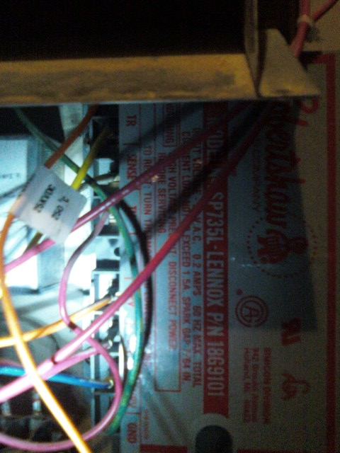 Urgent! House Cold, NO heat, pilot lit (Lennox)-0203091230.jpg