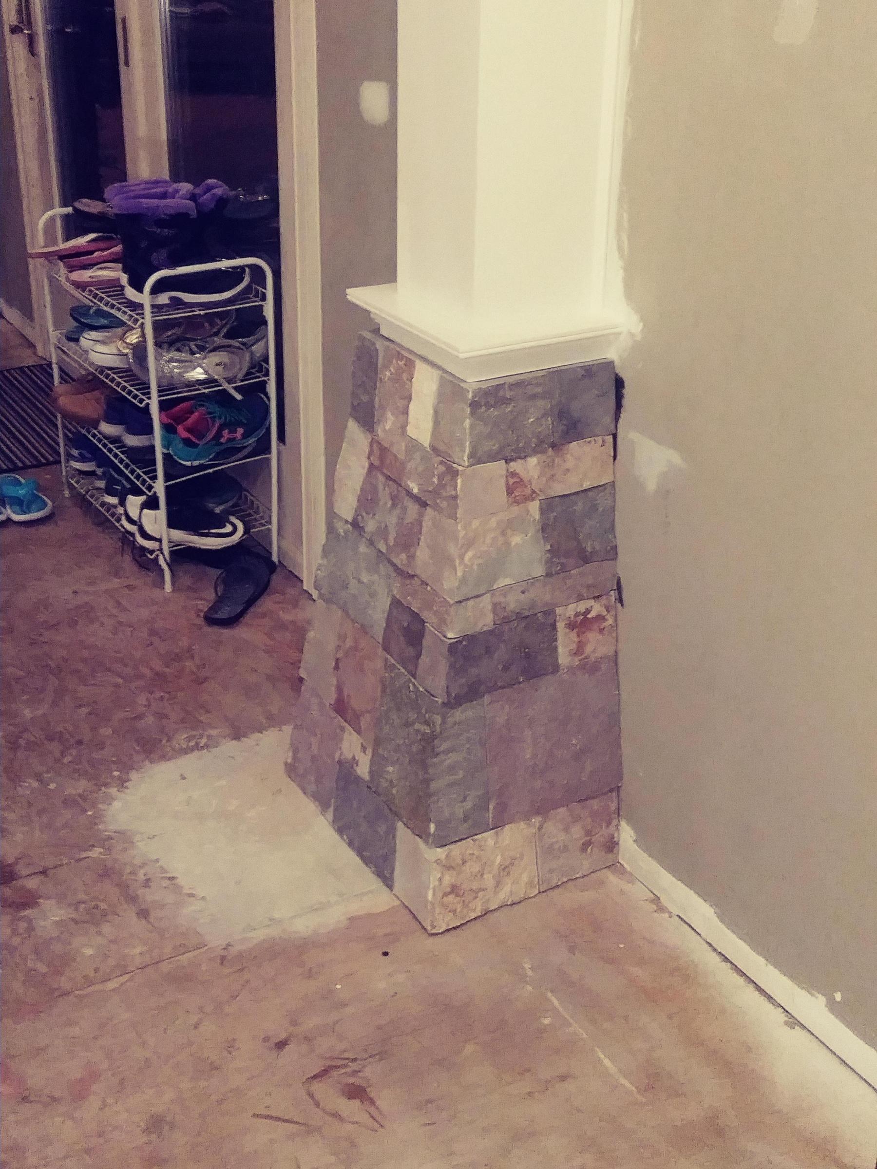 Real thin stone veneer drystacking-0206191941b_film1_1549552609334.jpg