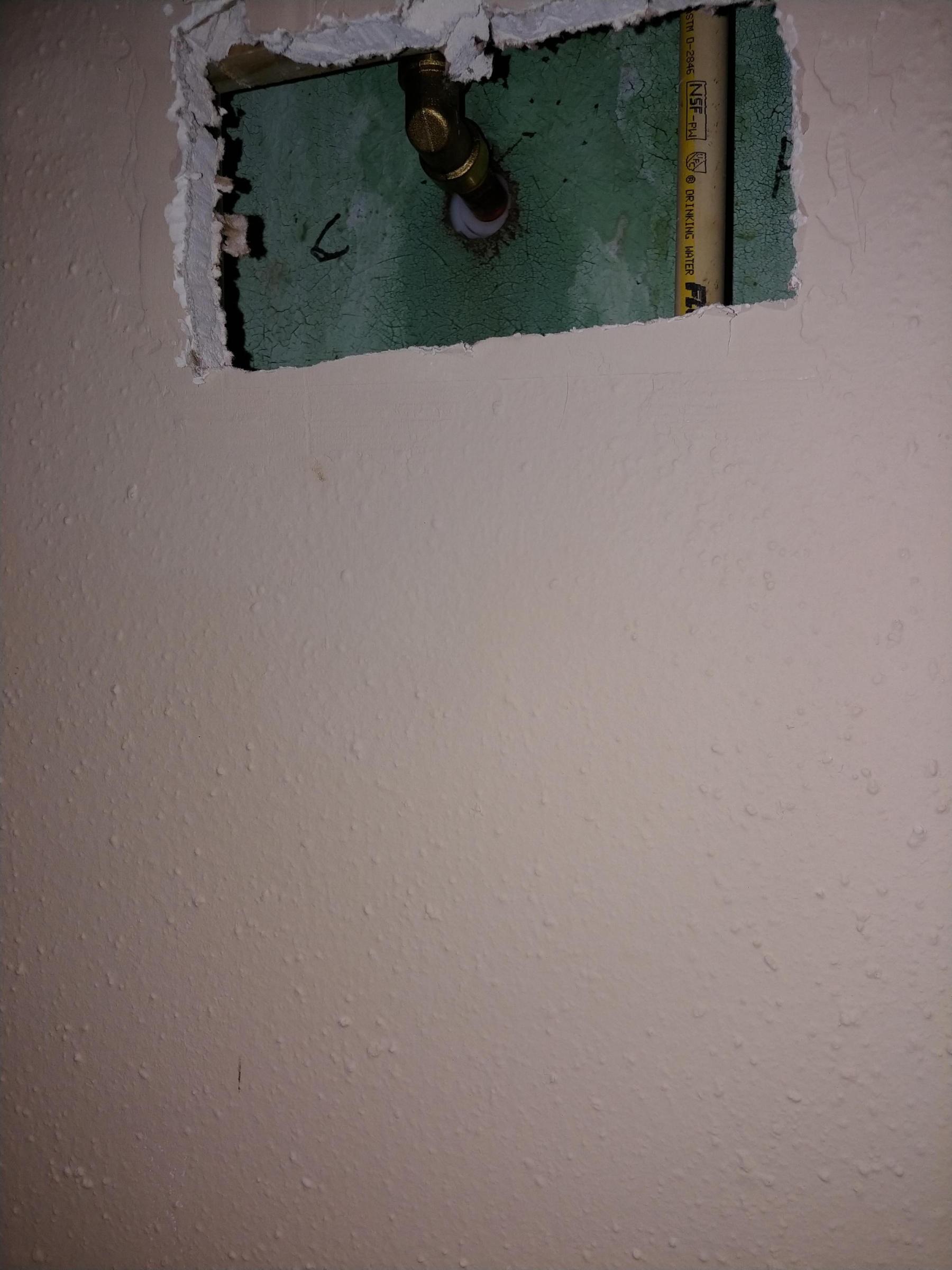 Tub spout won't tighten-0209192152b_1549767512594.jpg