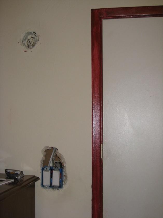Frame In A Ceiling-021.jpg