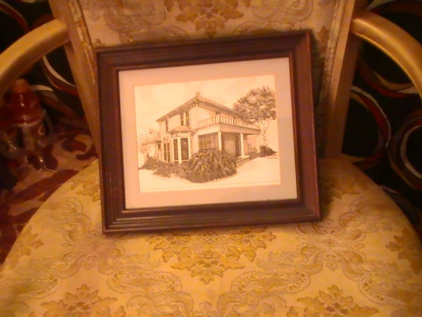 What can I do about this picture frame?-021.jpg
