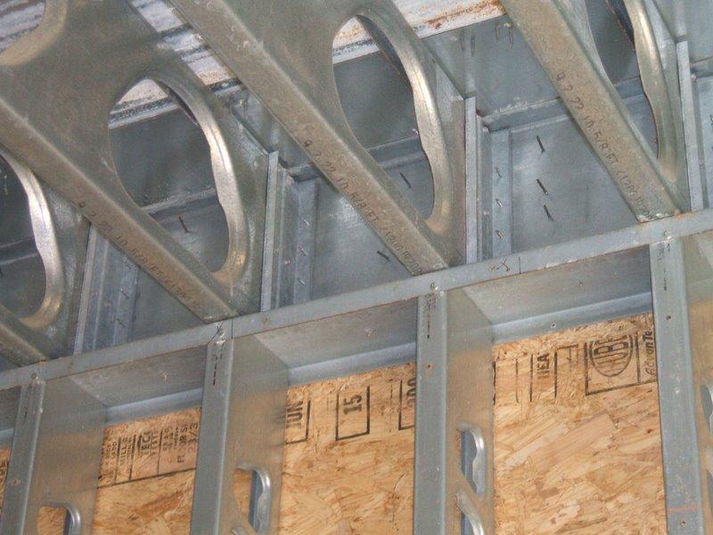 Wood or Steel wall studs?-022-2-copy.jpg