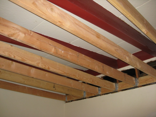 Frame In A Ceiling-022.jpg