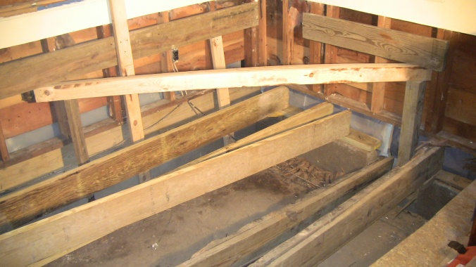 How to replace a rotten sill plate, joists, and subflooring.-022.jpg