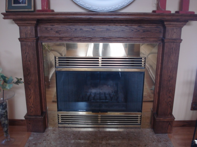 HELP!!! Fireplace driving me nuts!!-022.jpg