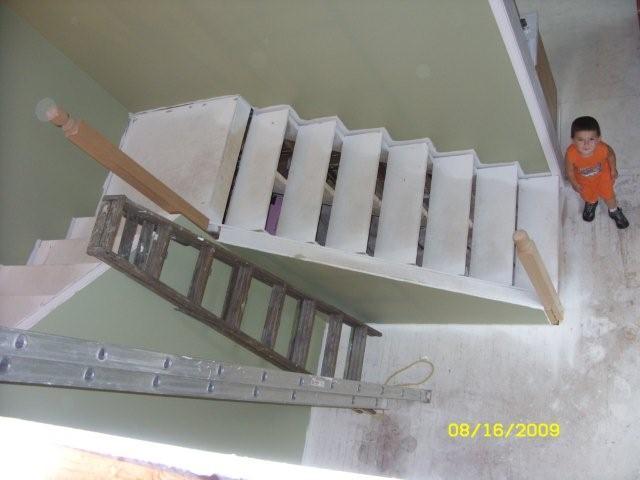 Stair railing help-023.jpg