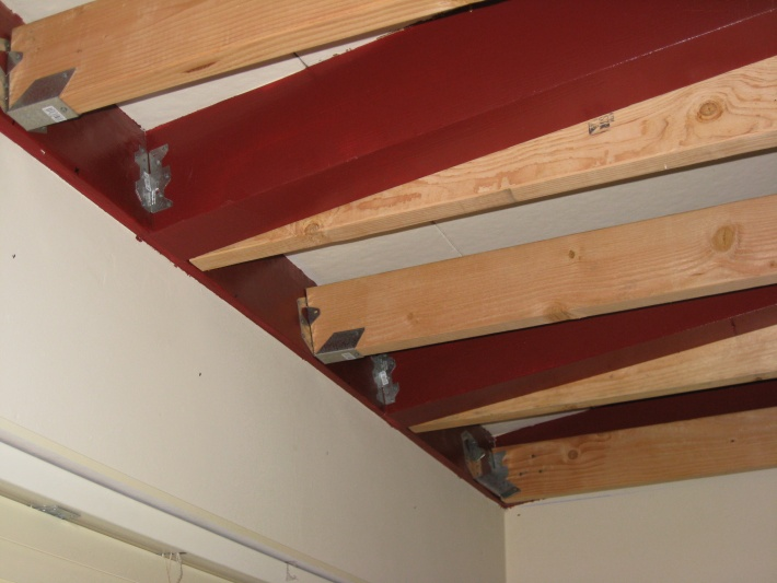 Frame In A Ceiling-023.jpg
