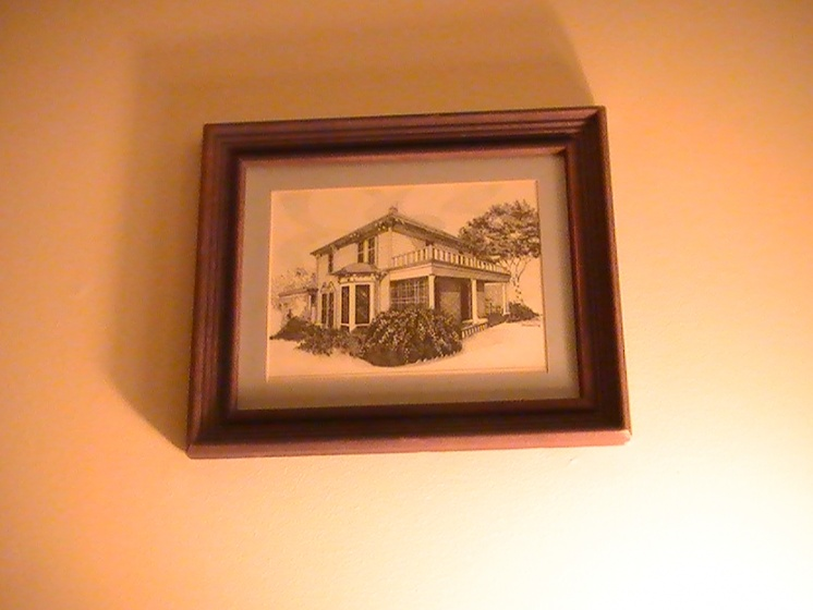 What can I do about this picture frame?-023.jpg
