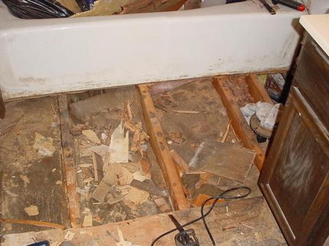 New Minnesota homeowner & found rotten bath subfloor...HELP!-026-1-small.jpg