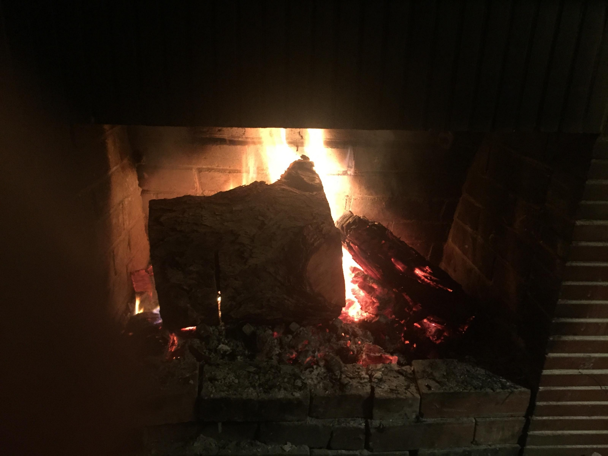 """""""Back Puffing"""" Fireplace-0294ff15-aef8-4420-850a-db3ceb762ef3_1546404541014.jpg"""