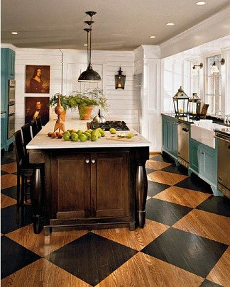 Painting the Kitchen Floor ?-02_paintedfloors_rect540.jpg
