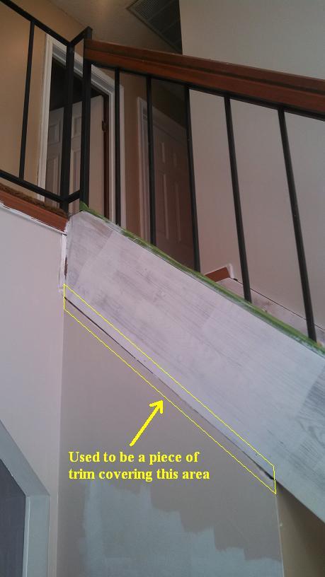 Open-Riser Staircase Help - Convert or Rebuild?-02b.jpg