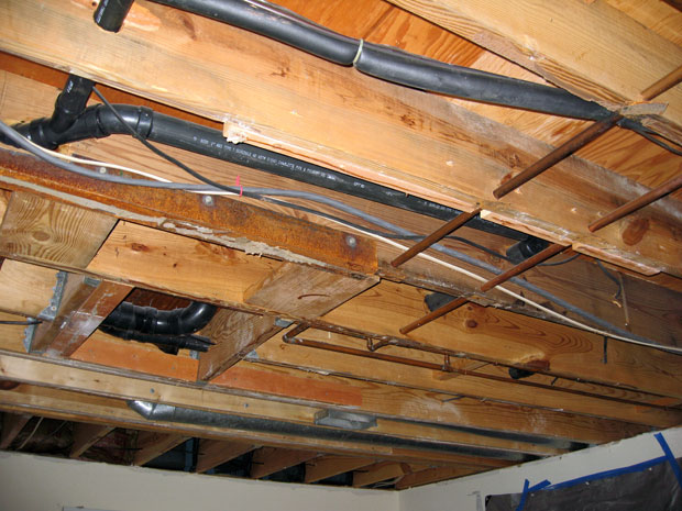 Ceiling replacement - which way to go?-03.jpg