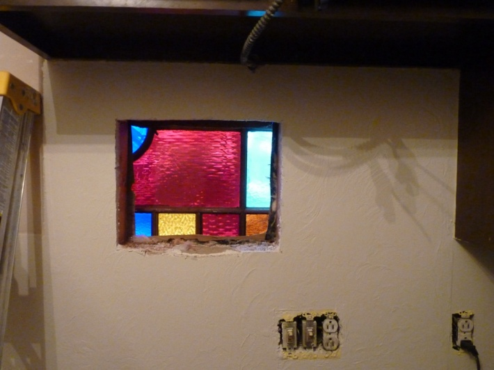 Need Advice For Fun Project - liberating stained glass window-03-p1020328.jpg