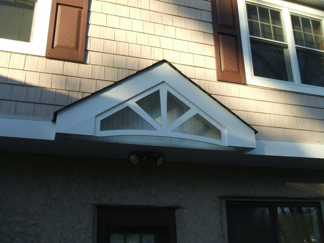 Faux Gable braces.-030.jpg
