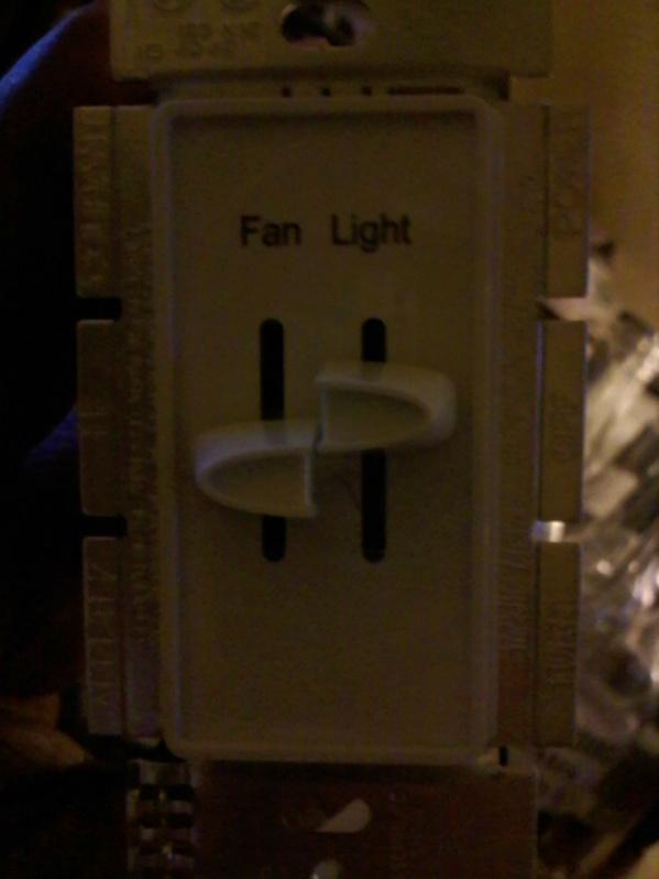 Wall switch for Ceiling Fan / Light-0303091857.jpg