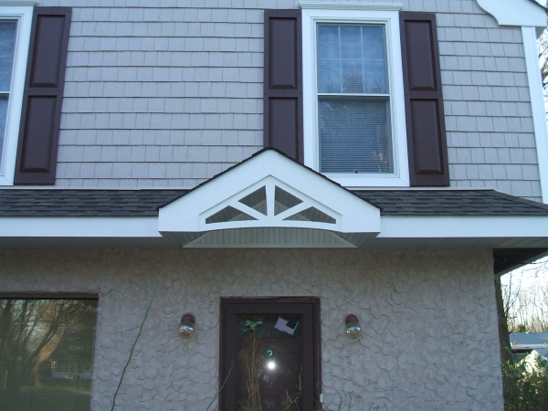 Faux Gable braces.-031.jpg