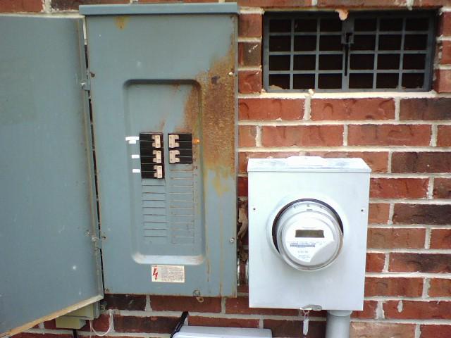 Ele hot water tank and welder sharing circuit-0318081840.jpg
