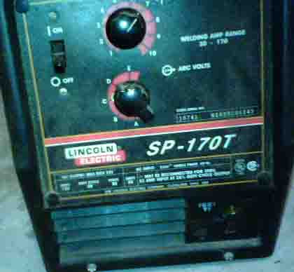 Ele hot water tank and welder sharing circuit-0319081934a.jpg