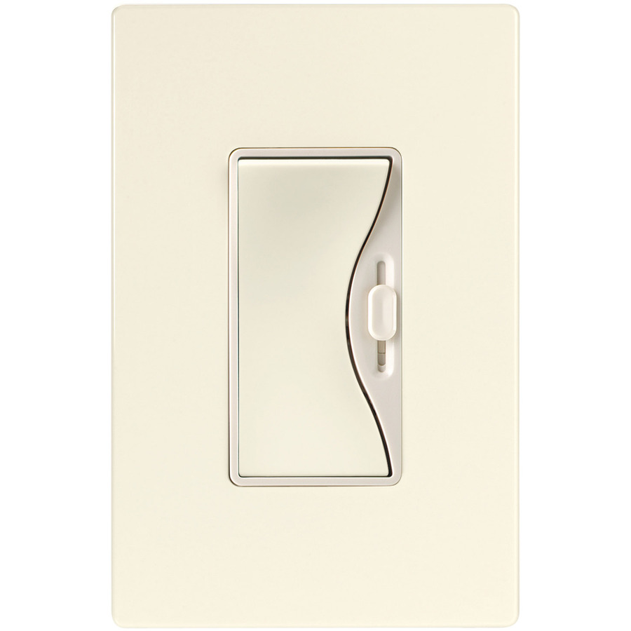LED Lights Flash when Off!-032664646034.jpg