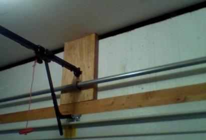 Help installing garage door openers.-0327090705b.jpg