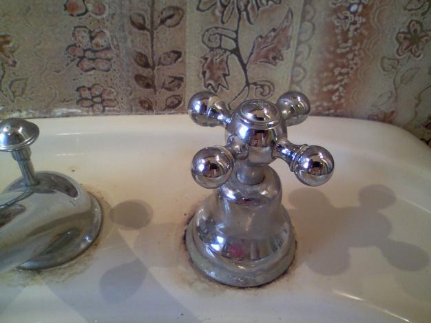 Identifying lav. faucet-0330121417.jpg