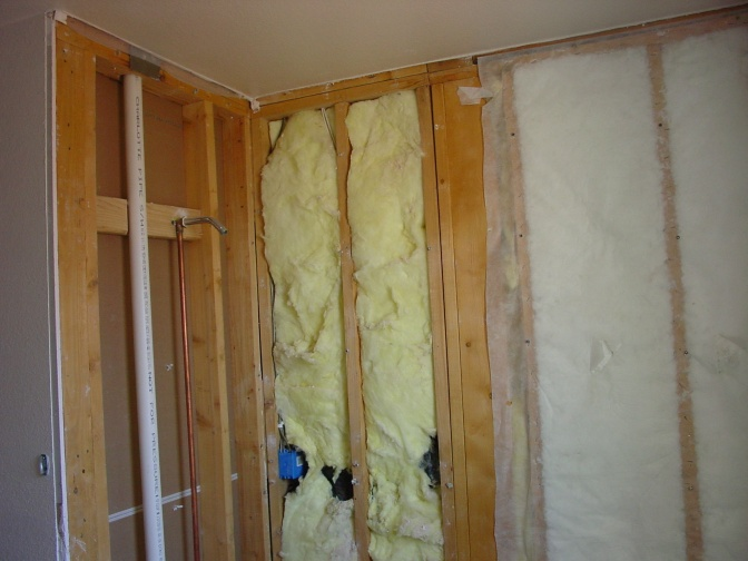 Matching new drywall to old textured drywall-034.jpg