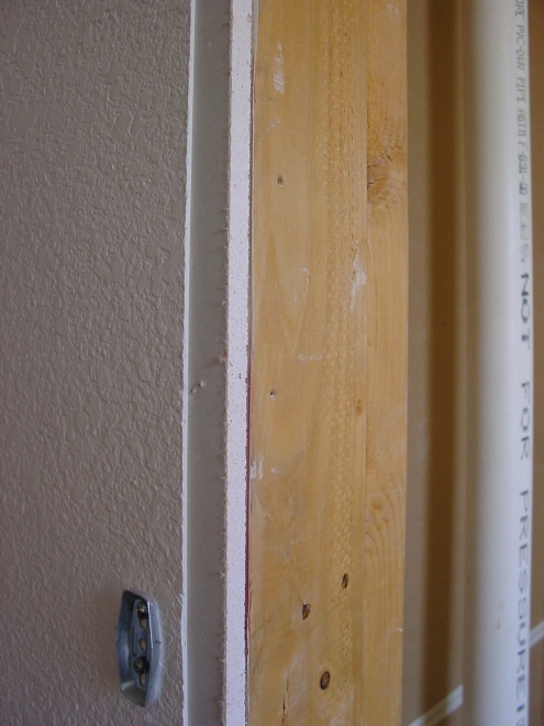 Matching new drywall to old textured drywall-037.jpg