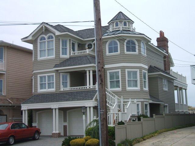 Corner shed Roof???-039-4.jpg