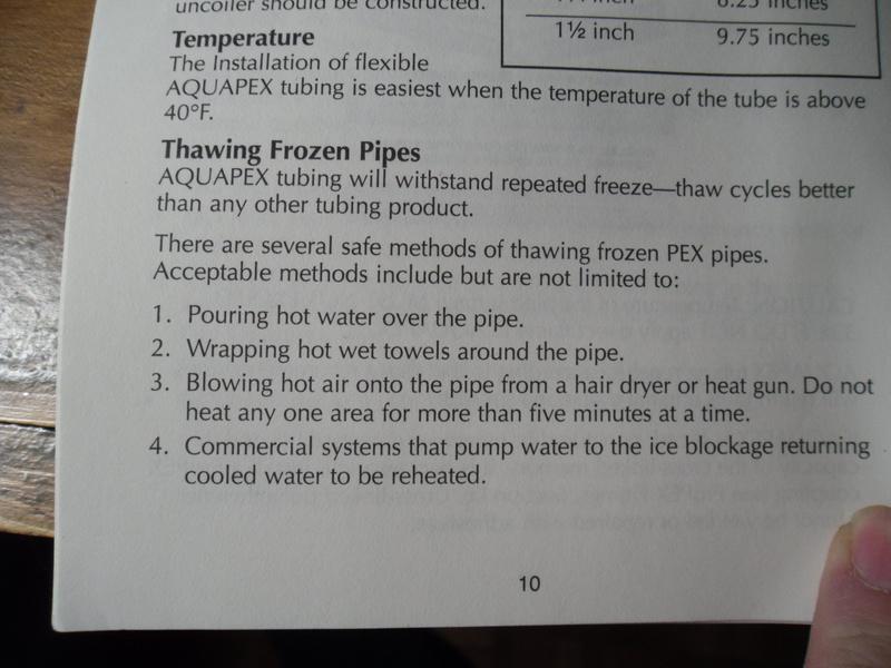 Does PEX burst when it freezes?-039.jpg