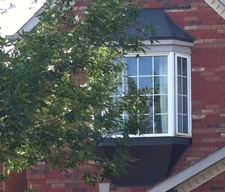 Bay window - locating source of smell, not sure where to start-04.jpg