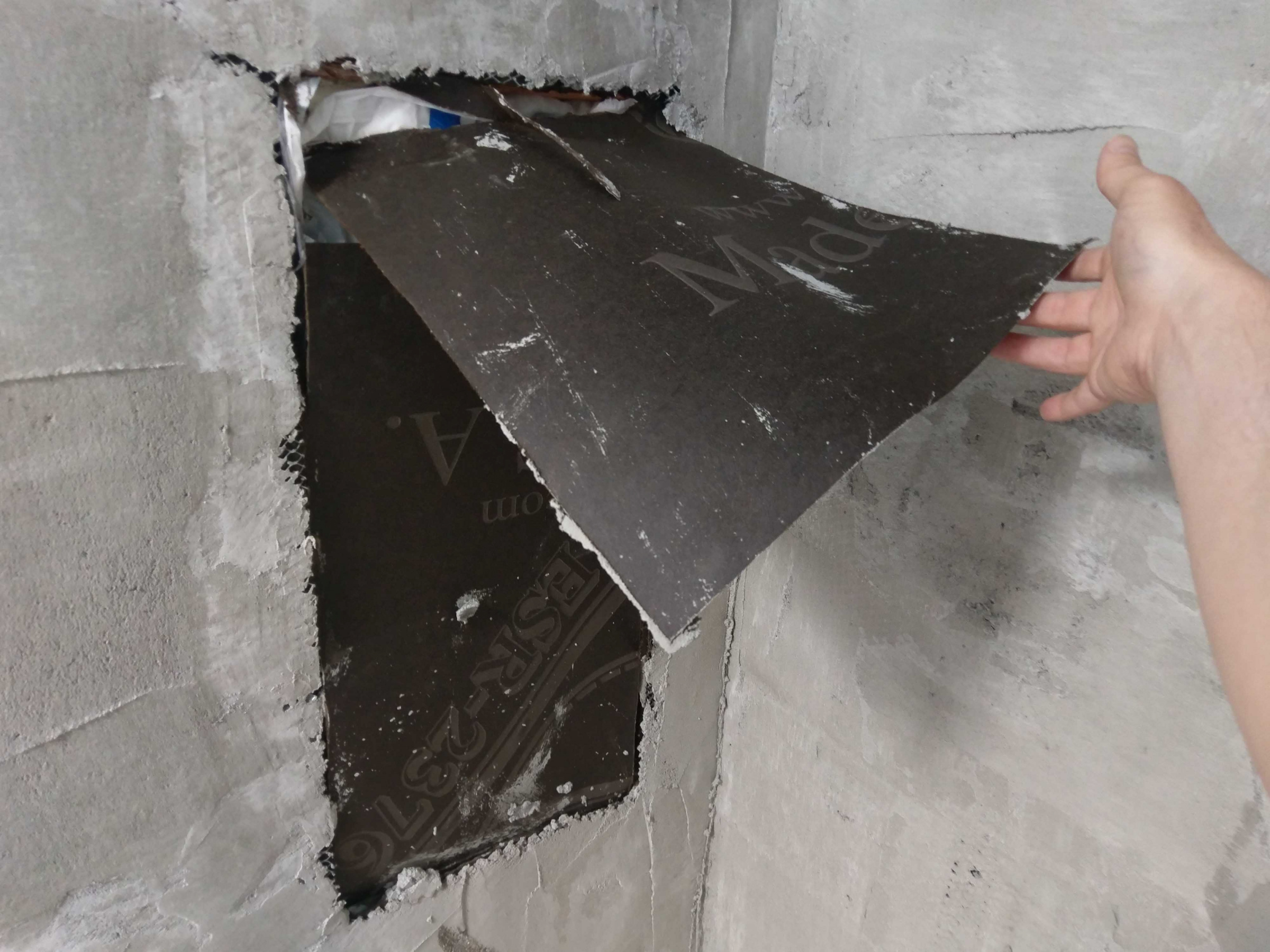Floating Tile - Should We Be Worried? - Torn Paper and Mud Gaps-04-niche.jpg