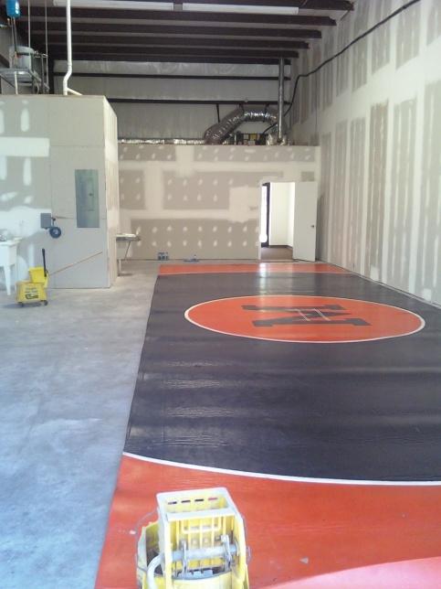 Warehouse remodel into Martial Arts Facility-0414001414.jpg