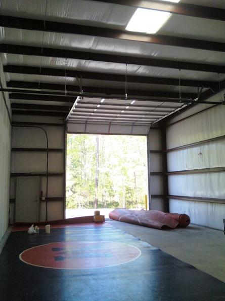 Warehouse remodel into Martial Arts Facility-0414001415.jpg