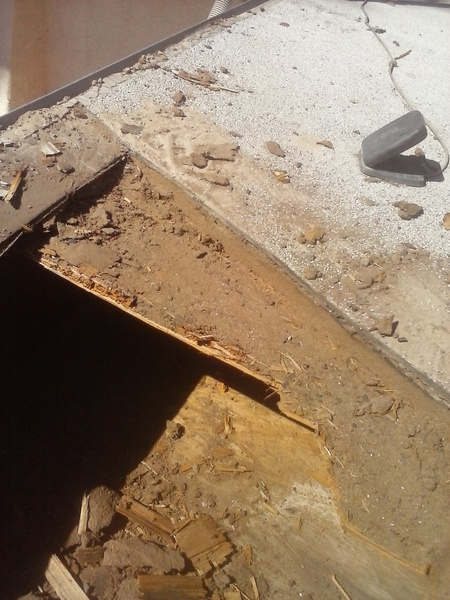 How To Repair(flat roof w/a hole)-0429150934.jpg