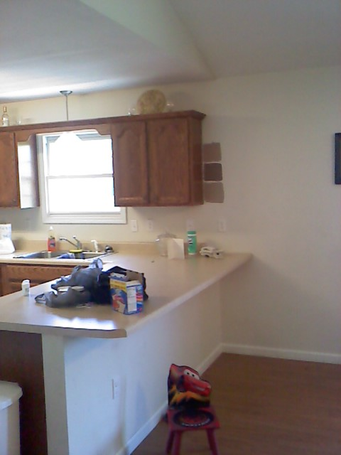 Help painting our open floor plan-0430111134.jpg
