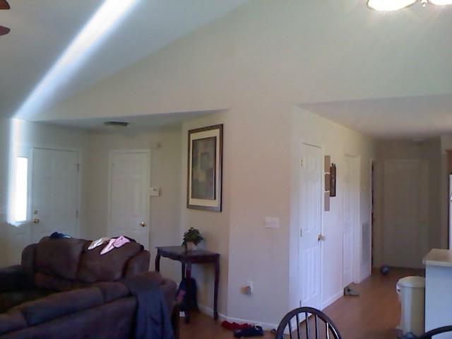 Help painting our open floor plan-0430111136.jpg