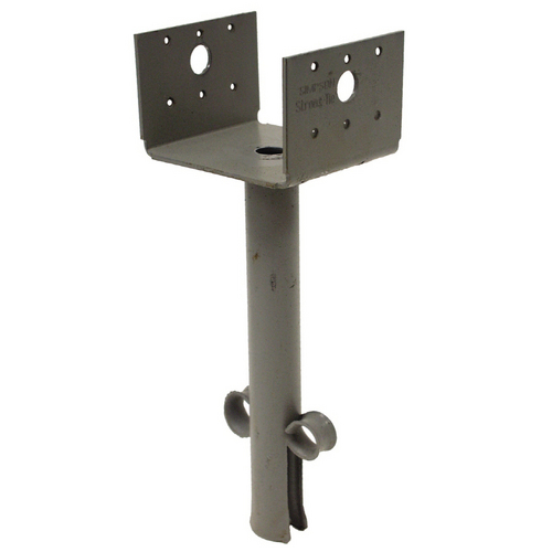 Anchoring Fence Posts With Metal Post Base?-044315202001xl.jpg