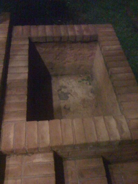 Need waterproof advice/outdoor fountains-045.jpg