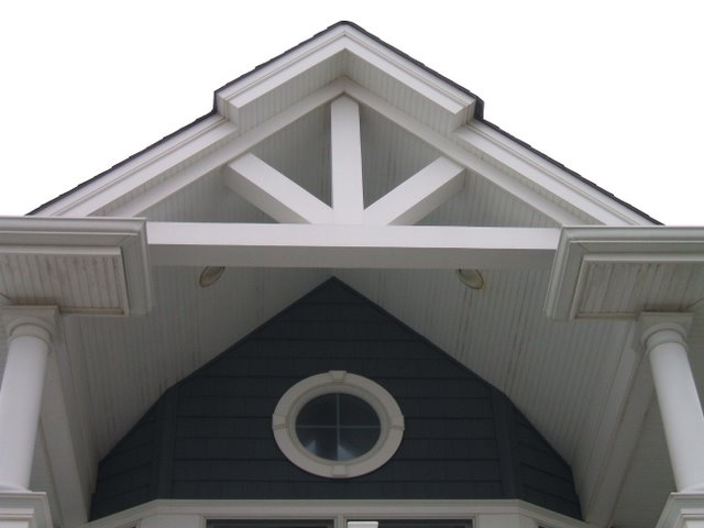 Faux Gable braces.-046-4.jpg