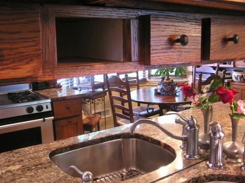 Pic's of Little drawers in cabinets/furniture (hmmrhdl)-046.-revjpg.jpg