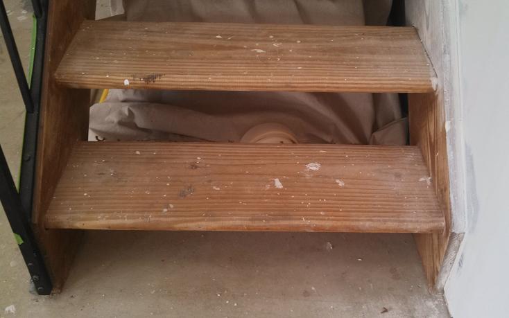 Open-Riser Staircase Help - Convert or Rebuild?-04a.jpg