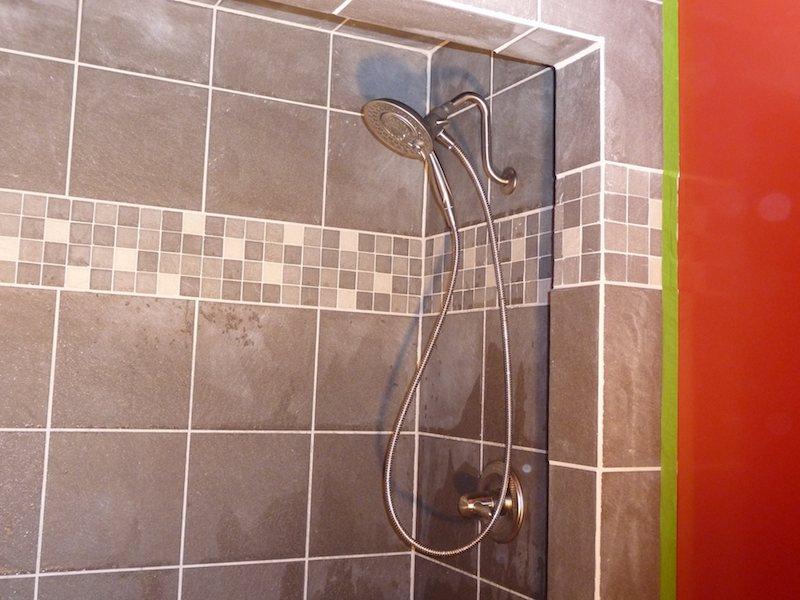 Off work for the next week completely remodeling bathroom-05-05-11-1.jpg
