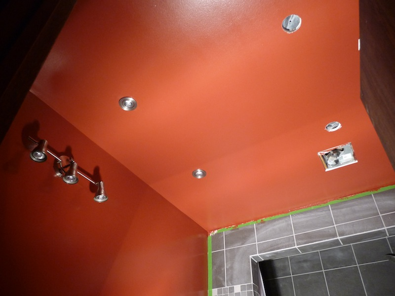 Off work for the next week completely remodeling bathroom-05-05-11-2.jpg
