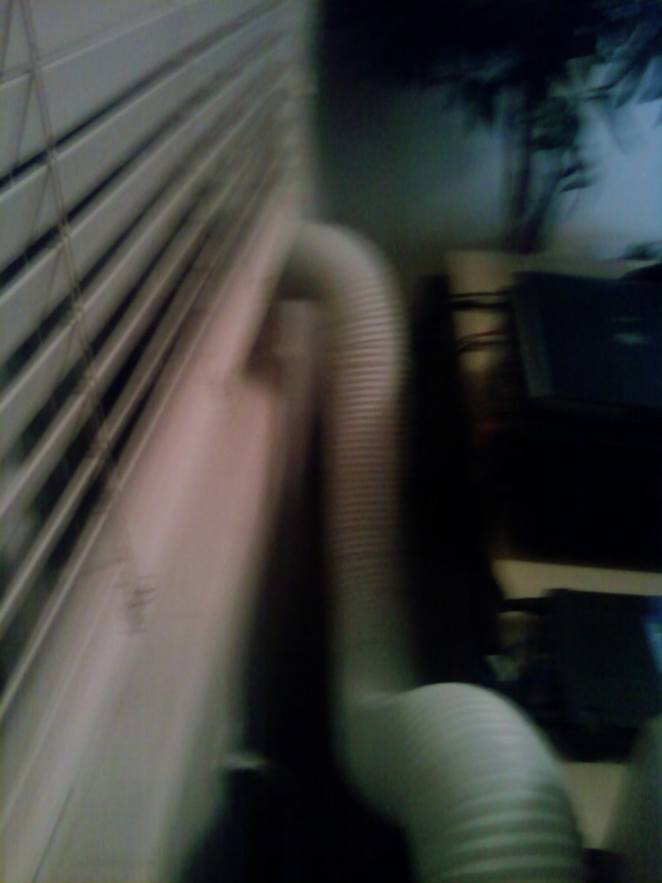 Can portable AC unit intake air from inside room?-0512102051-01.jpg