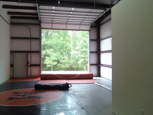 Warehouse remodel into Martial Arts Facility-0513001519b.jpg