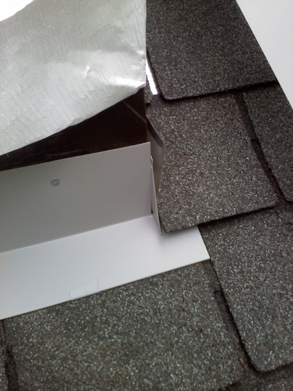 How can I fix the rotten T-111 above shingles and under gutter?-0514111624.jpg